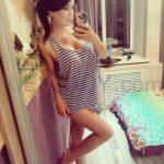 Проститутка из Киева ПАТИ НА ХАТЕ, фото 1