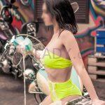 Проститутка из Киева Тамила, фото 7