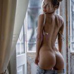 Проститутка из Киева Поля, фото 3
