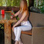 Проститутка из Киева Барбара, фото 12