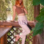 Проститутка из Киева Барбара, фото 14