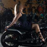 Проститутка из Киева Бьянка, фото 6