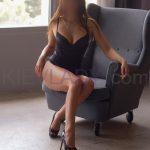 Проститутка из Киева Роксана, фото 1
