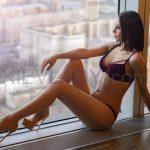 Проститутка из Киева Богдана, фото 2