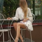 Проститутка из Киева Лиана, фото 2