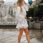 Проститутка из Киева Лина, фото 5