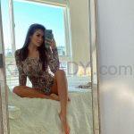Проститутка из Киева Слава, фото 2