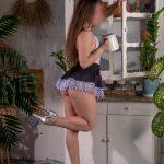 Проститутка из Киева Летиция, фото 9