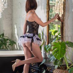 Проститутки Киева: Надя