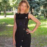 Проститутка из Киева Шерон, фото 6
