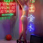 Проститутка из Киева Кассандра, фото 14