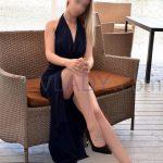 Проститутка из Киева Алёна, фото 7