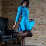 Проститутка из Киева Маша, фото 13