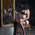 Проститутка из Киева Маша, фото 6