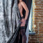 Проститутка из Киева Инга, фото 13
