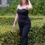 Проститутка из Киева Варя, фото 5