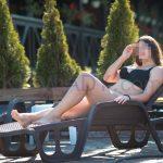 Проститутка из Киева Бетти, фото 6