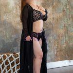 Проститутка из Киева Эвелина, фото 4