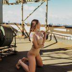 Проститутка из Киева Тася, фото 18