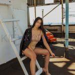Проститутка из Киева Тася, фото 15