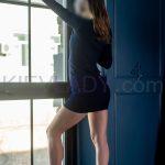 Проститутка из Киева Влада, фото 2
