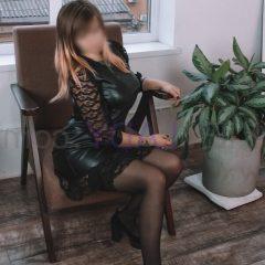 Проститутки Киева: Виола