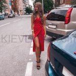 Проститутка из Киева 💜Камилла💜 SUPER VIP, фото 1