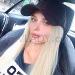 Проститутка из Киева Алиса, фото 2