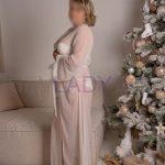 Проститутка из Киева Тамара, фото 3